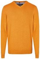 Pullover - V-Ausschnitt - mango