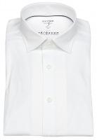 Hemd - Level 5 - 24 / Seven - All Time Shirt - weiß