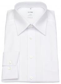 big sale 0fc1f caf78 Hemden extra kurzer Arm / verkürzter Arm versandkostenfrei