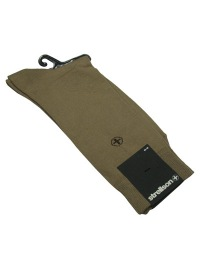 Premium - Socken New York - Doppelpack - beige