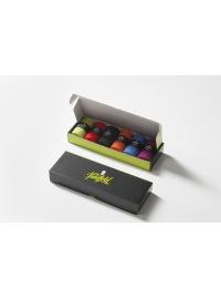 Socken - 6er Box