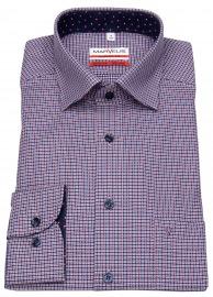 new concept b116b f6b28 Taillierte Hemden - Slim Fit versandkostenfrei