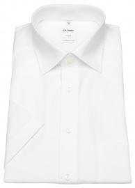 new arrival 5fe52 1b71a Weiße Hemden versandkostenfrei | HemdenBox.de