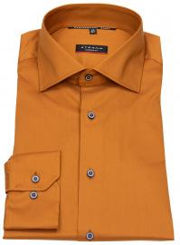 Eterna Hemd - Modern Fit - Performance Shirt - Stretch - melba