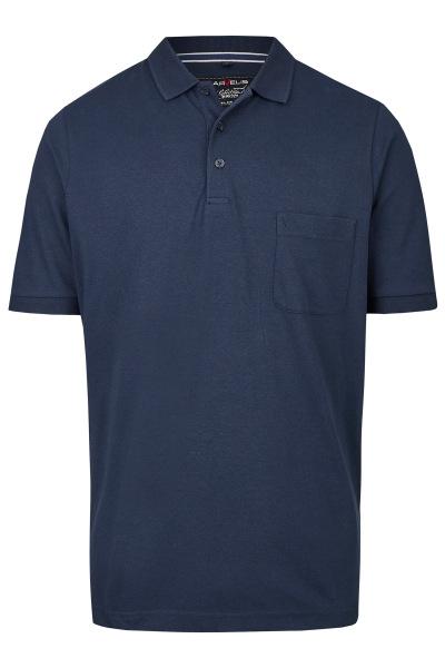 Marvelis Poloshirt - Quick Dry - dunkelblau - 6410 32 18