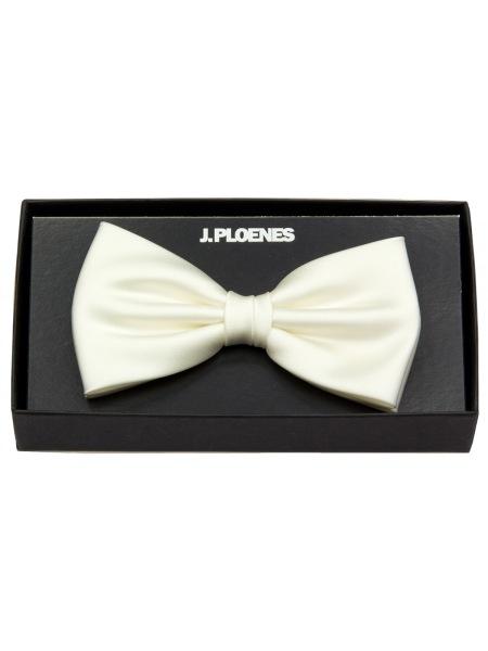 J. Ploenes Schleife / Fliege - champagner - 18003 026