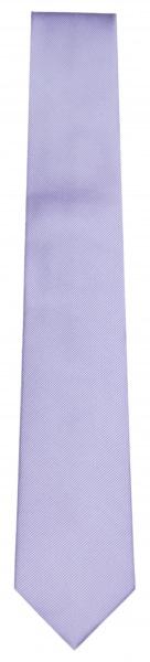OLYMP Seidenkrawatte - Slim - mauve - 7696 00 93